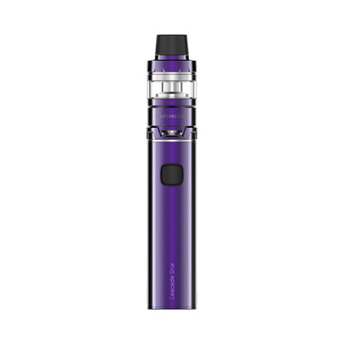 Cascade One Kit - Vaporesso - Purple