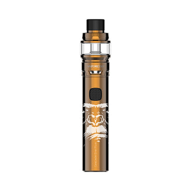 Cascade One Plus SE Kit - Vaporesso - Gold