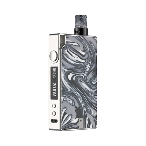 Degree Pod System - Vaporesso - Marble