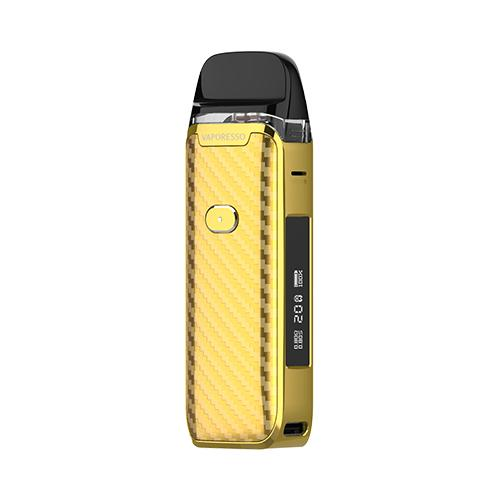 LUXE PM40 Pod Mod Kit - Vaporesso - Gold