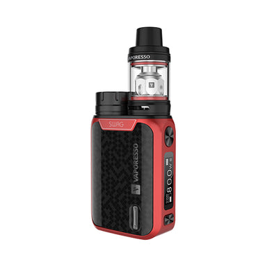 Swag Kit - Vaporesso - Red