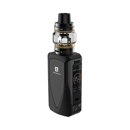 Tarot Baby Kit - Vaporesso - Black
