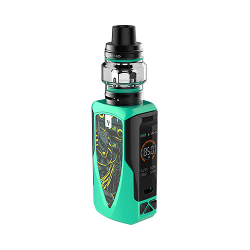 Tarot Baby Kit - Vaporesso - Green