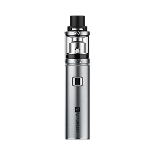 Veco One Kit - Vaporesso - Silver