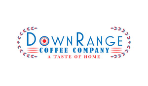 DownRange Coffee Company