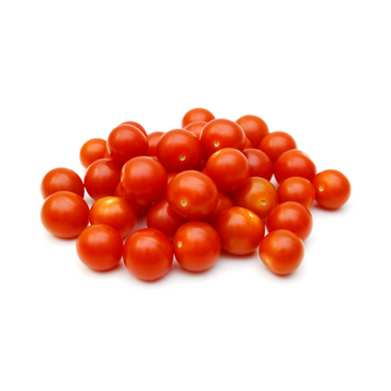 Grape Tomatoes (Clamshell)