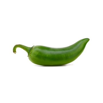 BC - Jalapeno (1 Each)