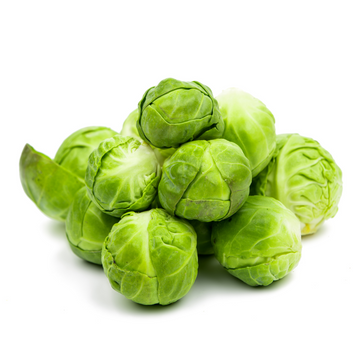 Brussel Sprouts (1Lb)