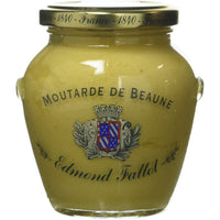 Moutarde de Dijon 310 G