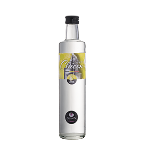 LIQUEUR DE CHICON - Gervin 20 Cl