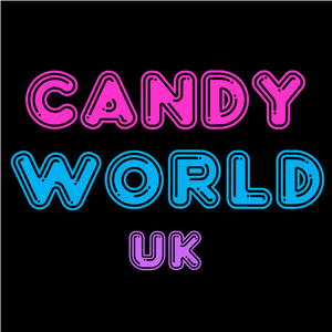 Candy World UK