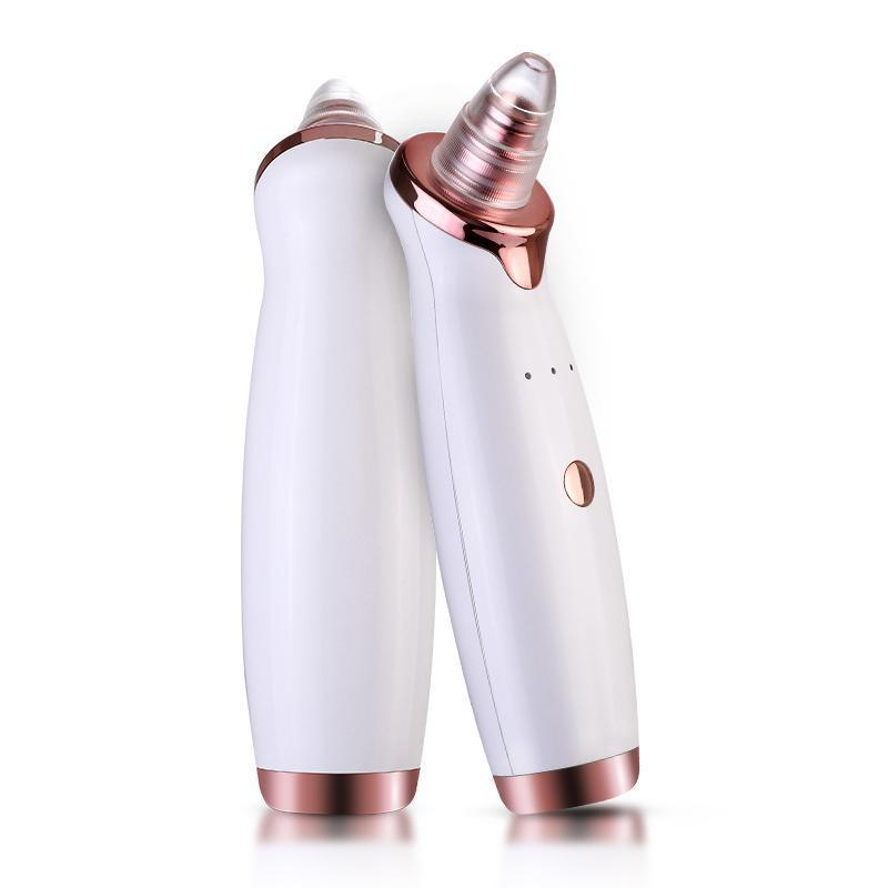 Blackhead Remover Machine - Pore Cleanser Machine | Dream & Fly