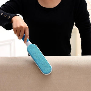 Pet Hair Remover - Reusable Pet Hair Remove Device | Dream & Fly