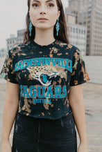 Load image into Gallery viewer, Jags OG Rx Tee