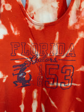 Load image into Gallery viewer, UF Florida Gators 1953 Tank