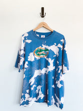 Load image into Gallery viewer, UF Gator vs FSU Tee