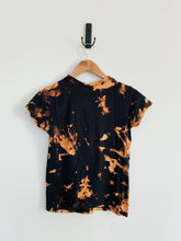 Load image into Gallery viewer, Miami Sink It Tee