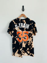 Load image into Gallery viewer, Marlins D-Train 35 Tee