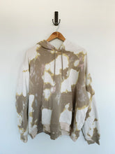 Load image into Gallery viewer, Mocha Latte Hoodie