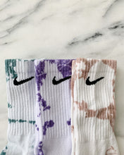 Load image into Gallery viewer, Capsule Socks