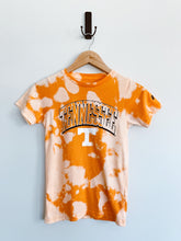 Load image into Gallery viewer, Tennessee Vols Kids Tee