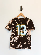 Load image into Gallery viewer, Jags 13 Greene Tee