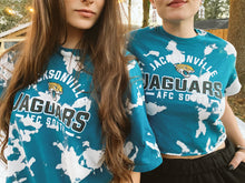 Load image into Gallery viewer, Jags Teal Rx Tee