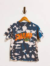 Load image into Gallery viewer, UF The Swamp Tee