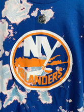 Load image into Gallery viewer, NY Islanders Tee