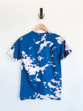 Load image into Gallery viewer, TB Lightning Tee
