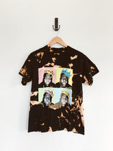 Load image into Gallery viewer, It Was All A Dream Tee