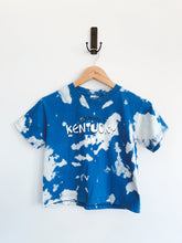 Load image into Gallery viewer, KY Wildcats Kids Tee
