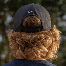 Load image into Gallery viewer, Nike Dri Fit Hat
