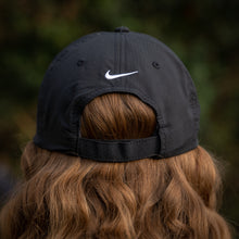 Load image into Gallery viewer, Nike Sphere Hat
