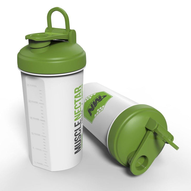 Shaker Bottle - 700 ML