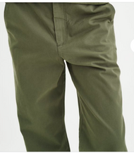 Load image into Gallery viewer, Liw Pant - Khaki Chino