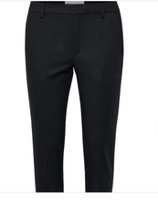 Load image into Gallery viewer, Zella Pant -Black