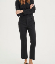 Load image into Gallery viewer, Zella Kickflare Pant -Black