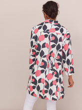 Load image into Gallery viewer, Anu Linen Tunic