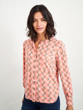 Load image into Gallery viewer, Fenella Shirt