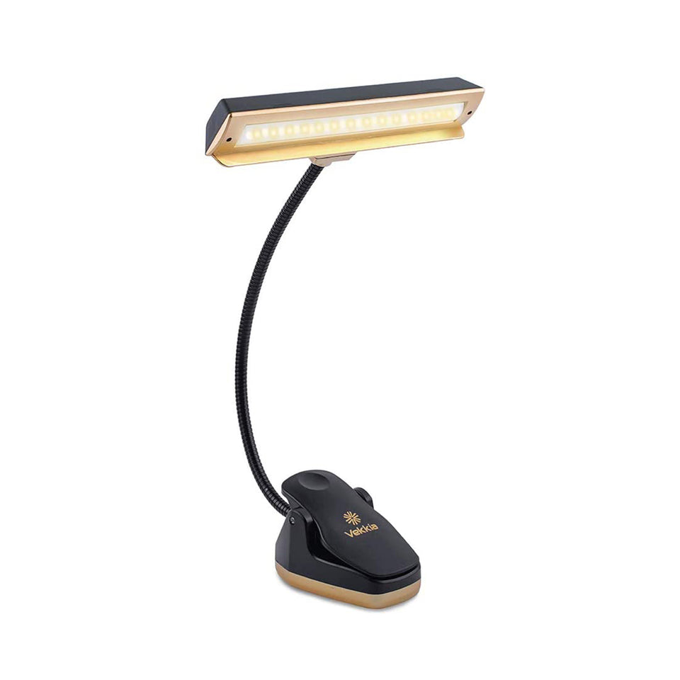 Royal Super Bright 29 LED Music Stand Light