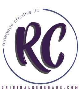 Renegade Creative Ltd