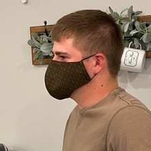 Load image into Gallery viewer, Washable/Reusable Face Mask