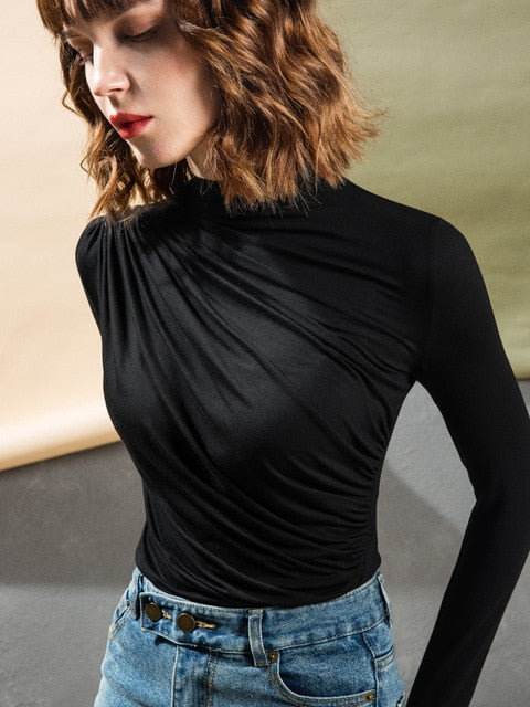 Elegant Fashion Top