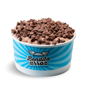 Bendito Arroz Sabor Chocopecado