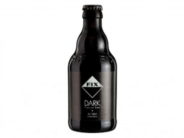 Fix Dark 5.2% 330 ml
