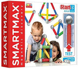 SMARTMAX Magnetic Discovery Start Set