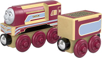 Thomas & Friends Wood Caitlin