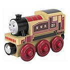 Thomas & Friends Wood Rosie Train Car