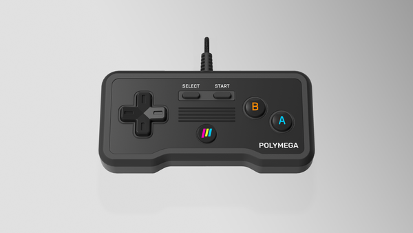 RC01 - Power Controller